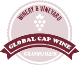 Global Cap Wine Closures